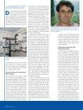 Siemens GO Pressebericht - Elektro Fröhli AG - Seite 2