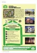 Baufamilien-Infotag bei FRITZ STENGER - Häusermagazin - Page 6