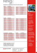 LETTER - David Brown Hydraulics Danmark A/S - Page 2