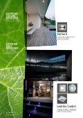 EXTERIOR FLOOR RECESSED - Page 4