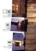 EXTERIOR FLOOR RECESSED - Page 5