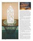 Read the article (PDF) - Half Moon Bay Therapist • San Francisco ... - Page 3