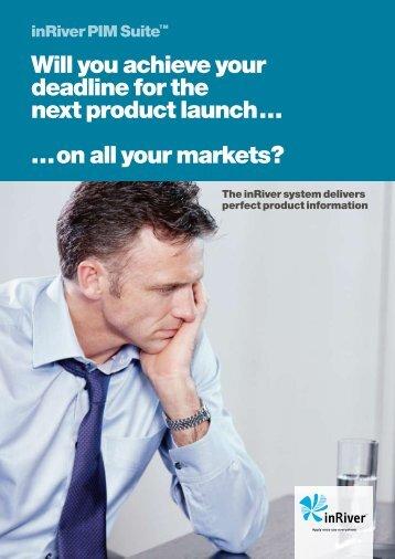 download the corporate brochure here - Estrix