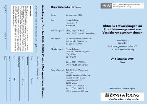 Programm_VS 2010 - Almeda
