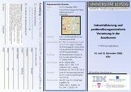 Anmeldung via Post, Fax 03 4 1 / 355 305-9 9 oder mit Email engel ...