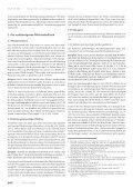 Die rechtfertigende Pflichtenkollision im Verkehrsstraf - SVR - Seite 2