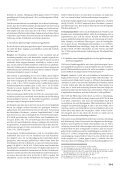 Die rechtfertigende Pflichtenkollision im Verkehrsstraf - SVR - Seite 3
