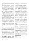 Die rechtfertigende Pflichtenkollision im Verkehrsstraf - SVR - Seite 4