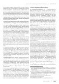 Die rechtfertigende Pflichtenkollision im Verkehrsstraf - SVR - Seite 5