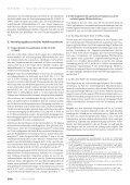 Die rechtfertigende Pflichtenkollision im Verkehrsstraf - SVR - Seite 6