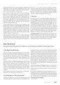 Die rechtfertigende Pflichtenkollision im Verkehrsstraf - SVR - Seite 7