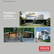 Download - Flachdach im Fokus