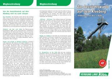 pdf zum Download - Verkehrsverbund Steiermark