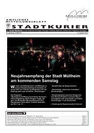 PDF 7,7 MB - Stadt Müllheim