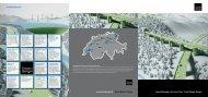 Geschäftsbereiche - Emch + Berger AG, Bern