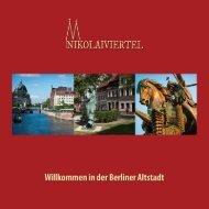 Adobe Photoshop PDF - Nikolaiviertel e.V. Berlin