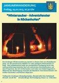 Wanderprogramm 2013 - Stadt Greding - Seite 4