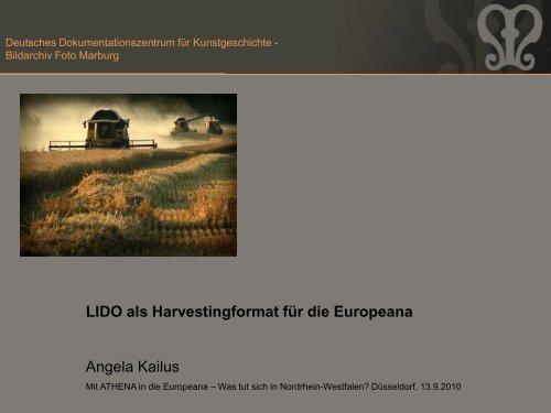 Kailus/LIDO (PDF-Datei, 1430 KB)
