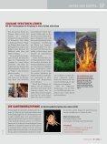 Frühling 2010 - Naturhistorisches Museum Wien - Seite 3