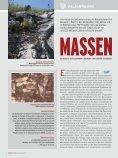 Frühling 2010 - Naturhistorisches Museum Wien - Seite 4