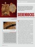 Frühling 2010 - Naturhistorisches Museum Wien - Seite 6