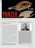 Frühling 2010 - Naturhistorisches Museum Wien - Seite 7