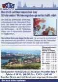 herunterladen - Hansestadt Stralsund - Seite 2