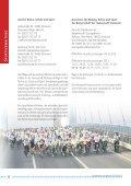 herunterladen - Hansestadt Stralsund - Seite 6