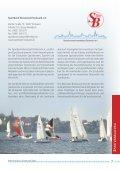 herunterladen - Hansestadt Stralsund - Seite 7