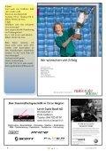 Adliswiler Turner vom Dezember 2010 - Turnverein Adliswil - Seite 7
