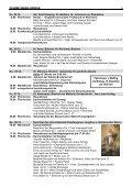 Kirchenanzeiger 24. November - Pfarrverband Dorfen - Page 5