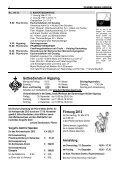 Kirchenanzeiger 24. November - Pfarrverband Dorfen - Page 6