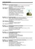 Kirchenanzeiger 8. - 23. Dezember 2012 - Pfarrverband Dorfen - Page 3
