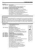 Kirchenanzeiger 8. - 23. Dezember 2012 - Pfarrverband Dorfen - Page 4
