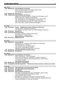 Kirchenanzeiger 8. - 23. Dezember 2012 - Pfarrverband Dorfen - Page 5