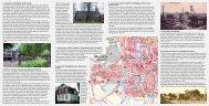 Hombruch-Menglinghausen pdf herunterladen - Historischer Verein ...
