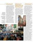 Glückauf – Welcome to Dortmund! - Jürgen Wassmuth, Fotografie - Page 6