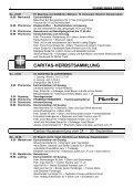 Kirchenanzeiger 22. September - Pfarrverband Dorfen - Page 2
