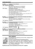 Kirchenanzeiger 22. September - Pfarrverband Dorfen - Page 3