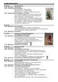 Kirchenanzeiger 22. September - Pfarrverband Dorfen - Page 5