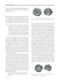 A chronology of the Teutonic Prussian bracteates - Page 2