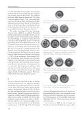 A chronology of the Teutonic Prussian bracteates - Page 4