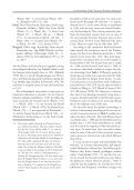 A chronology of the Teutonic Prussian bracteates - Page 7