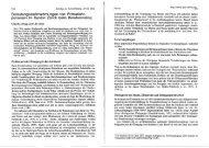 Claudio Zingg und Urs Grob - Pädagogische Hochschule Thurgau