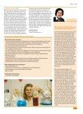 ActiProt in der Fütterung (LK 04/2008) - Seite 3