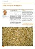 ActiProt in der Fütterung (LK 04/2008) - Seite 4