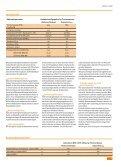 ActiProt in der Fütterung (LK 04/2008) - Seite 5