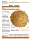 ActiProt in der Fütterung (LK 04/2008) - Seite 6