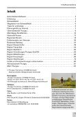 Download - Pilger im Kloster Fischingen - Seite 2