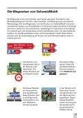 Download - Pilger im Kloster Fischingen - Seite 6